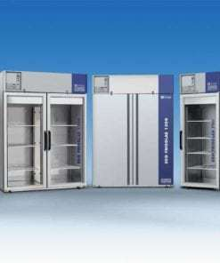 EKOFRIGOLAB - Laboratory fridges & Freezers, laboratory refrigerators | Medical Supply Company