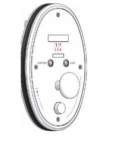 Gloveleak Tester Automatic Version | Medical Supply Company
